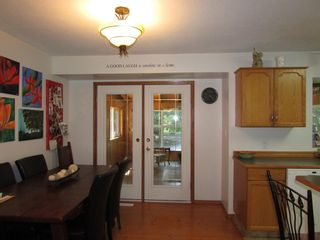 Photo 29: 115 5241 Twp Road  325A: Sundre Detached for sale : MLS®# A1125552