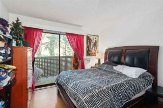 Photo 8: 312 340 GINGER Drive in New Westminster: Fraserview NW Condo for sale : MLS®# R2569937