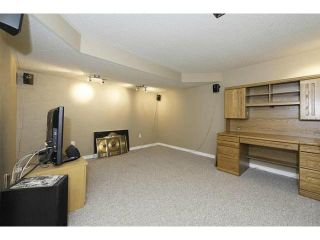 Photo 12: 21 Charter Drive in WINNIPEG: Maples / Tyndall Park Residential for sale (North West Winnipeg)  : MLS®# 1219303