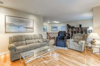 Photo 4: 3778 Nithsdale Street in Burnaby: Burnaby Hospital House for sale (Burnaby South)  : MLS®# R2516282