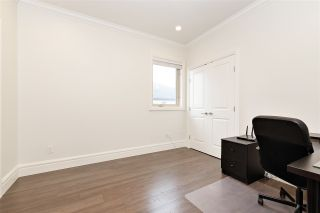 Photo 25: 7031 WAVERLEY Avenue in Burnaby: Metrotown House for sale (Burnaby South)  : MLS®# R2540881