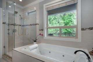 """Photo 11: 1238 RAVENSDALE Street in Coquitlam: Burke Mountain House for sale in """"RAVEN'S RIDGE"""" : MLS®# R2321356"""