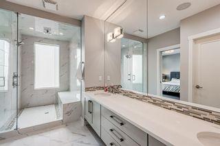 Photo 20: 2106 27 Avenue SW in Calgary: Richmond Semi Detached for sale : MLS®# A1148145