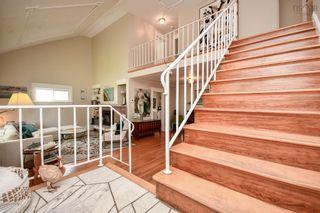 Photo 6: 7002 Fielding Avenue in Halifax Peninsula: 4-Halifax West Residential for sale (Halifax-Dartmouth)  : MLS®# 202125201