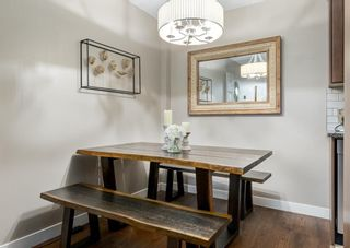 Photo 9: 404 507 57 Avenue SW in Calgary: Windsor Park Apartment for sale : MLS®# A1112895