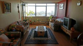 Photo 7: 1401 6631 MINORU BOULEVARD in Richmond: Brighouse Condo for sale : MLS®# R2131342