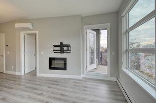 Photo 10: 214 515 4 Avenue NE in Calgary: Bridgeland/Riverside Apartment for sale : MLS®# A1152344