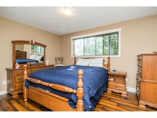Photo 18: 45154 MOUNTVIEW Way in Chilliwack: Sardis West Vedder Rd House for sale (Sardis)  : MLS®# R2506420