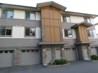 Photo 20: #94 34248 KING RD in ABBOTSFORD: Poplar Townhouse for rent (Abbotsford)