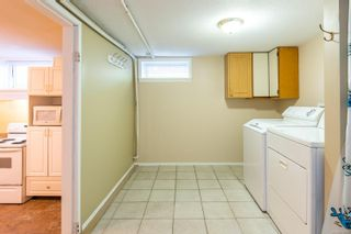 Photo 25: 2223 Strathcona Cres in : CV Comox (Town of) House for sale (Comox Valley)  : MLS®# 876806