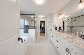 Photo 22: 9034 24 Avenue in Edmonton: Zone 53 House for sale : MLS®# E4262684