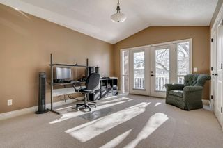 Photo 29: 2446 28 Avenue SW in Calgary: Richmond Detached for sale : MLS®# A1070835