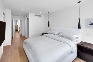 """Photo 18: 2794 W 23RD Avenue in Vancouver: Arbutus House for sale in """"W Passive House"""" (Vancouver West)  : MLS®# R2589508"""
