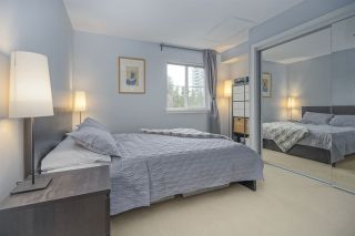 """Photo 10: 5 9339 ALBERTA Road in Richmond: McLennan North Townhouse for sale in """"TRELLAINES"""" : MLS®# R2426380"""