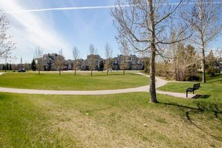 Photo 28: 192 Cougartown Close SW in Calgary: Cougar Ridge Detached for sale : MLS®# A1106763