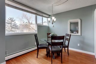 Photo 10: 211 7007 4A Street SW in Calgary: Kingsland Apartment for sale : MLS®# A1086391