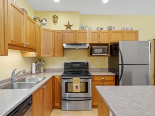 Photo 9: 2 341 BLOWER Rd in : PQ Parksville Row/Townhouse for sale (Parksville/Qualicum)  : MLS®# 872788