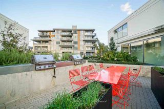 """Photo 32: 2903 570 EMERSON Street in Coquitlam: Coquitlam West Condo for sale in """"UPTOWN II"""" : MLS®# R2591904"""