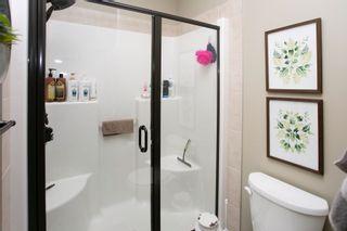 Photo 18: 9604 225 Street in Edmonton: Zone 58 House Half Duplex for sale : MLS®# E4264503