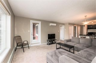 Photo 12: 217 18126 77 Street in Edmonton: Zone 28 Condo for sale : MLS®# E4241570