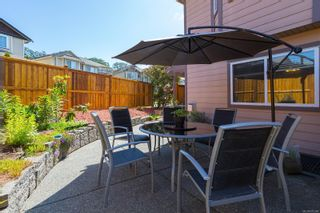 Photo 25: 758 Blackberry Rd in : SE High Quadra Row/Townhouse for sale (Saanich East)  : MLS®# 876346