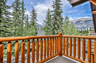 Photo 32: 251 Miskow Close: Canmore Detached for sale : MLS®# A1125152