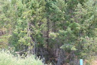 Photo 2: Lot 22 COPPER POINT WAY in Windermere: Vacant Land for sale : MLS®# 2460138