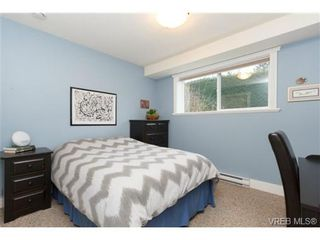 Photo 16: 9165 Inverness Rd in NORTH SAANICH: NS Ardmore House for sale (North Saanich)  : MLS®# 722355