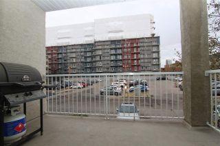 Photo 20: 201 10535 122 Street in Edmonton: Zone 07 Condo for sale : MLS®# E4226386