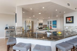 Photo 3: Condo for sale : 3 bedrooms : 230 W Laurel St #404 in San Diego