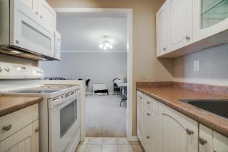 """Photo 12: 311 12096 222 Street in Maple Ridge: West Central Condo for sale in """"Canuck Plaza"""" : MLS®# R2528017"""