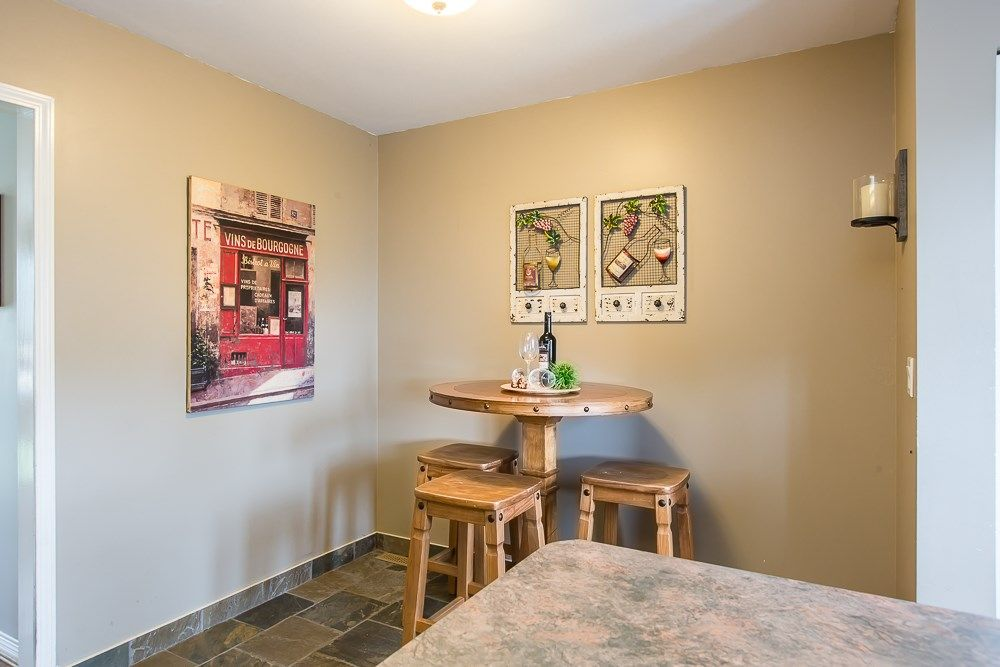 Photo 16: Photos: 601 LIDSTER Place in New Westminster: The Heights NW House for sale : MLS®# R2079374