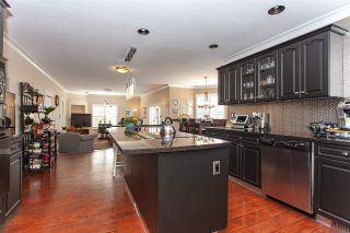 """Photo 12: 4425 217B Street in Langley: Murrayville House for sale in """"Murrayville"""" : MLS®# R2381520"""