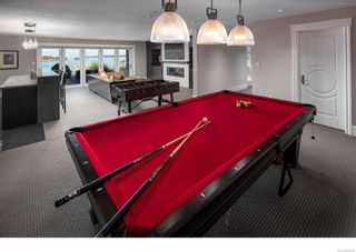 Photo 50: 3555 Beach Dr in Oak Bay: OB Uplands House for sale : MLS®# 886317