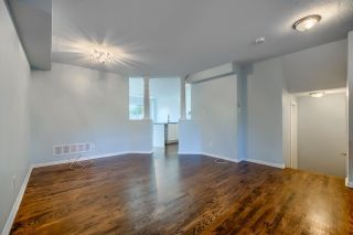 Photo 5: 88 Shady Lane Crescent in Clarington: Bowmanville House (2-Storey) for sale : MLS®# E4623984
