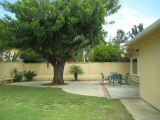 Photo 3: ENCINITAS House for sale : 3 bedrooms : 1020 San Abella Drive