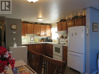 Photo 6: 8, 812 6 Avenue SW in Slave Lake: House for sale : MLS®# A1053665