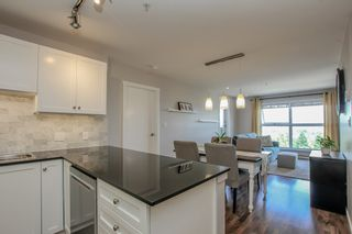 "Photo 7: 801 415 E COLUMBIA Street in New Westminster: Sapperton Condo for sale in ""San Marino"" : MLS®# R2477150"