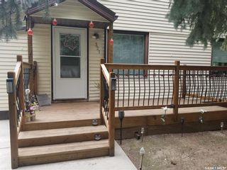 Photo 2: 321 1st Street East in Unity: Residential for sale : MLS®# SK870568