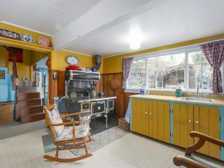 Photo 4: 3920 Dollarton Highway in North Vancouver: Roche Point House for sale : MLS®# R2354221
