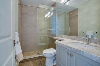 Photo 31: 7340 LINDSAY Road in Richmond: Granville House for sale : MLS®# R2580130