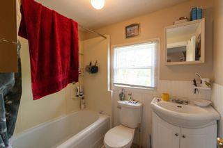 Photo 13: 219-221 Oakdene Avenue in Kentville: 404-Kings County Multi-Family for sale (Annapolis Valley)  : MLS®# 202112720