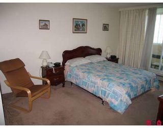 "Photo 5: 608 11881 88TH Avenue in Delta: Annieville Condo for sale in ""KENNEDY TOWERS"" (N. Delta)  : MLS®# F2912841"