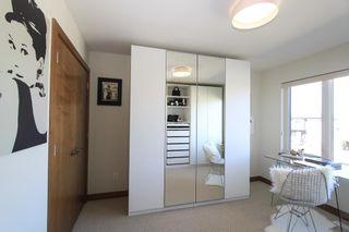 Photo 30: 259 Bonaventure Drive in Winnipeg: Bonavista Residential for sale (2J)  : MLS®# 202117321