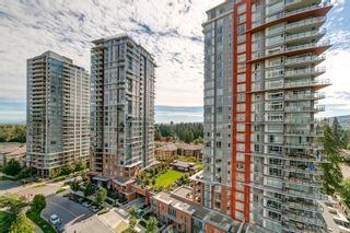 """Photo 23: 1506 3093 WINDSOR Gate in Coquitlam: New Horizons Condo for sale in """"The Windsor by Polygon"""" : MLS®# R2620096"""
