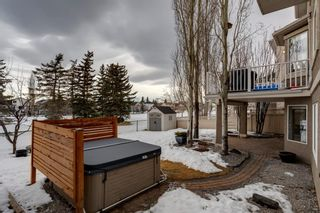 Photo 41: 87 Douglasview Road SE in Calgary: Douglasdale/Glen Detached for sale : MLS®# A1061965