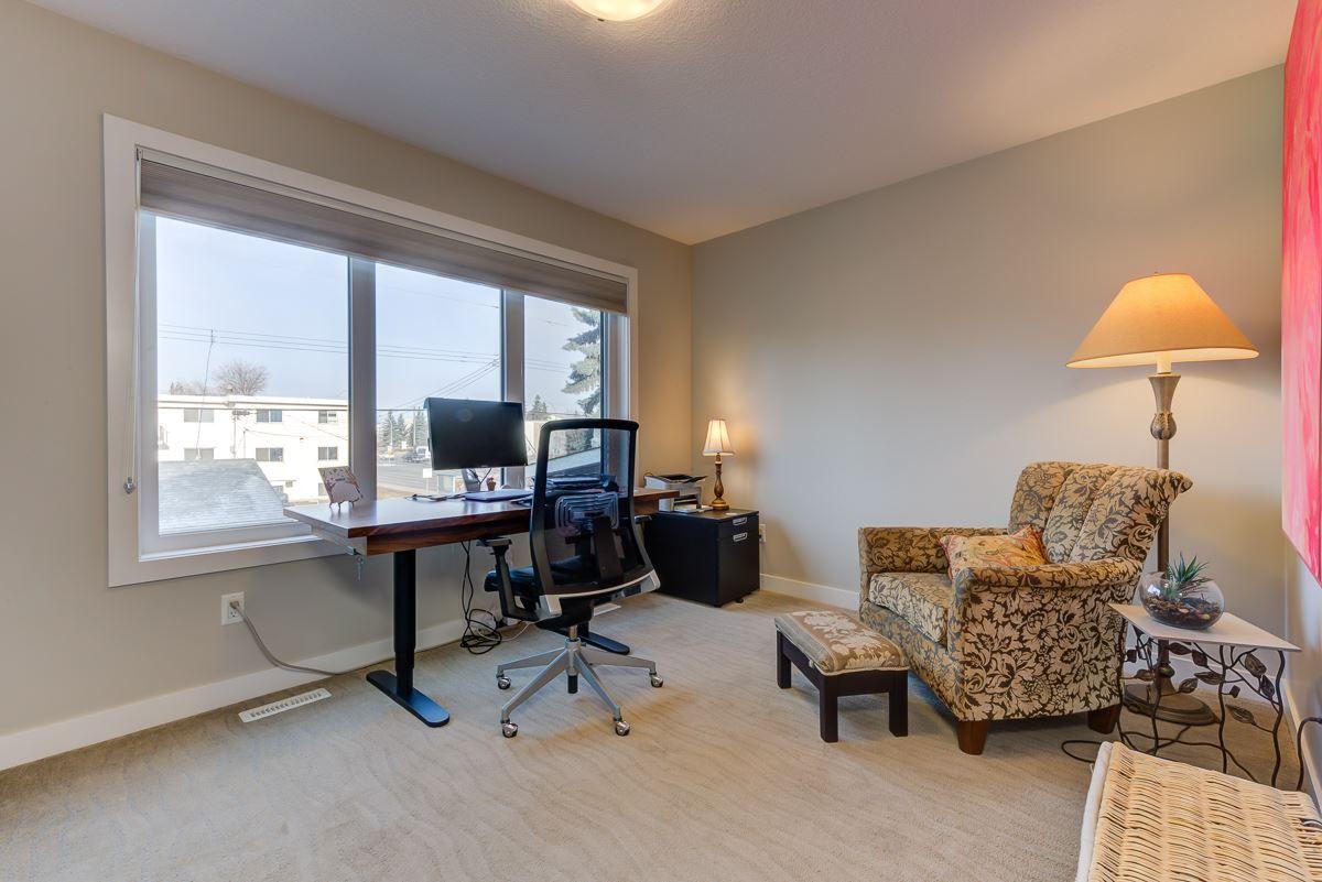 Photo 28: Photos: 11046 131 Street in Edmonton: Zone 07 House for sale : MLS®# E4235599