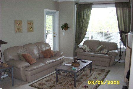Photo 4: Photos: #219 - 3280 Plateau Boulevard: House for sale (Westwood Plateau)  : MLS®# V536933