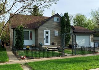 Photo 48: 714 Carbon Avenue in Bienfait: Residential for sale : MLS®# SK851048