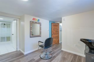Photo 29: 344 ALBERTA Street in New Westminster: Sapperton House for sale : MLS®# R2536623